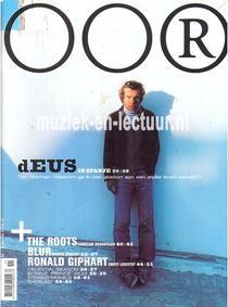 Oor 1999 nr. 06