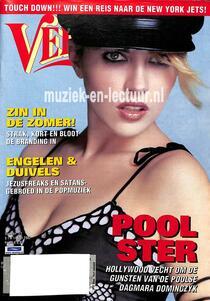 Veronica 2002 nr. 23