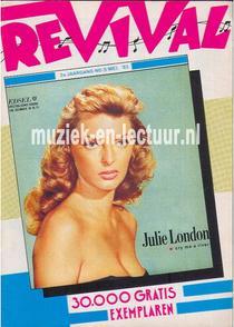 Revival 1983 nr. 05