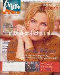 AVRO bode 2003, nr.11
