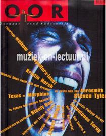 Oor 1994 nr. 03