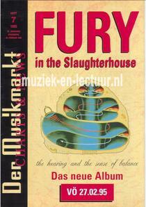Der Musikmarkt 1995 nr. 07