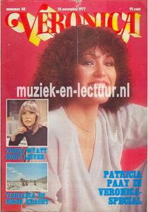 Veronica 1977 nr. 48