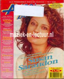 AVRO bode 1996, nr.22