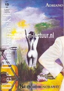 Der Musikmarkt 1991 nr. 15