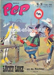 Pep 1966 nr. 36