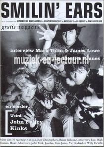 Smilin' Ears 1999 nr. 08