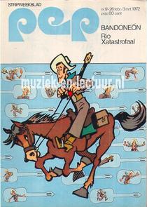 Pep 1972 nr. 09