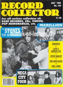 Record Collector nr. 155