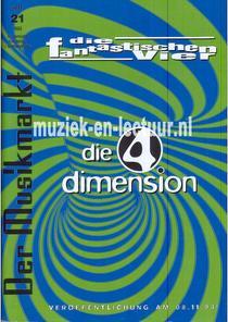 Der Musikmarkt 1993 nr. 21