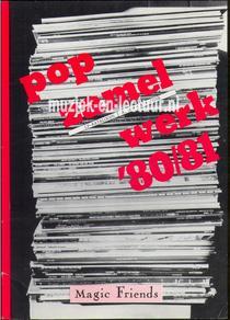 Popzamelwerk 80/81