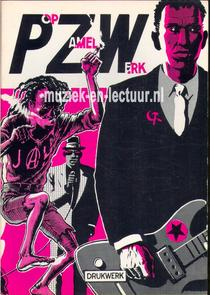 Popzamelwerk 1979
