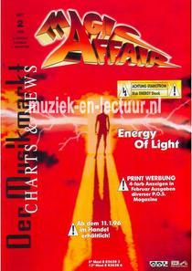 Der Musikmarkt 1996 nr. 02