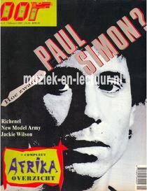 Oor 1987 nr. 03