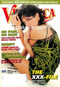Veronica 2002 nr. 42