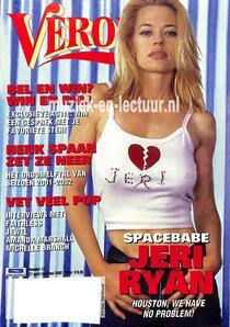 Veronica 2002 nr. 17