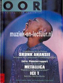 Oor 1996 nr. 12