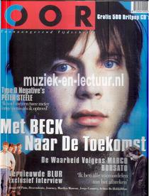Oor 1997 nr. 01