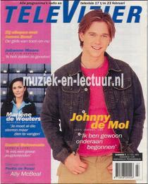 Televizier 2001 nr.07