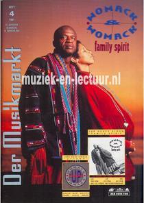 Der Musikmarkt 1991 nr. 04