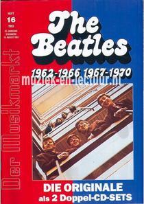 Der Musikmarkt 1993 nr. 16