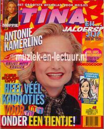 Tina 1994 nr. 48