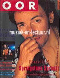 Oor 1992 nr. 13