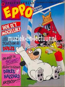 Eppo 1984 nr. 09