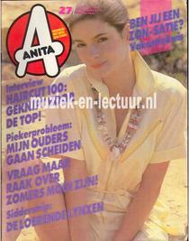Anita 1982 nr. 27