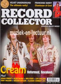Record Collector nr. 310