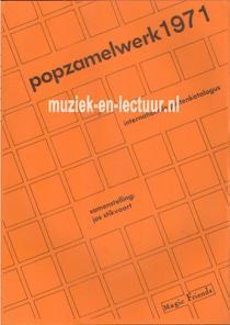 Popzamelwerk 1971