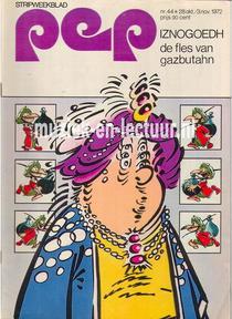 Pep 1972 nr. 44