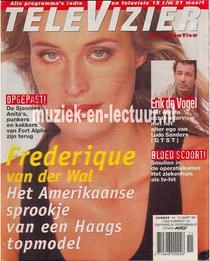 Televizier 1997 nr.11