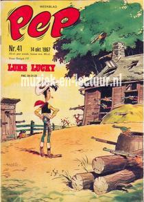 Pep 1967 nr. 41
