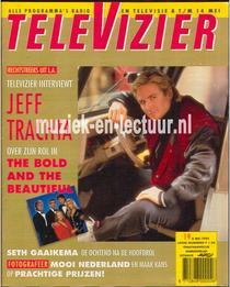 Televizier 1993 nr.19