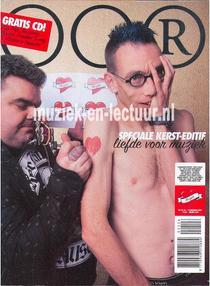 Oor 2003 nr. 25/26