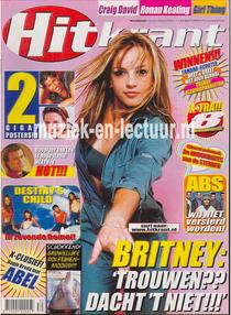 Hitkrant 2000 nr. 30