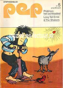 Pep 1973 nr. 05