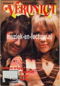 Veronica 1977 nr. 06