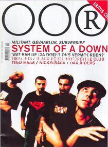 Oor 2002 nr. 05