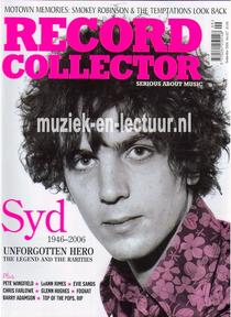 Record Collector nr. 327