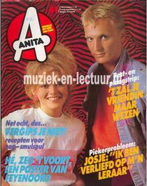 Anita 1982 nr. 41