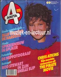 Anita 1982 nr. 49