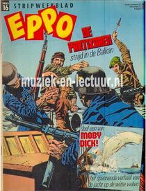 Eppo 1983 nr. 16