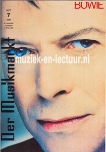 Der Musikmarkt 1993 nr. 07