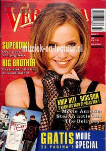 Veronica 1999 nr. 37