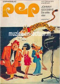 Pep 1970 nr. 06