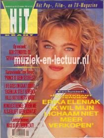 Hitkrant 1992 nr. 43