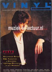 Vinyl 1986 nr. 09