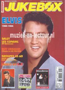 Jukebox Magazine no. 277
